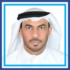 Major Ismail Asnan Al Hammadi