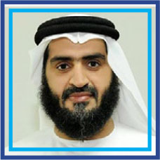 Taleb Mohamed Yousef Al Shehhi