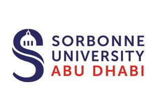 SORBONNE UNIVERSITY ABUDHABI