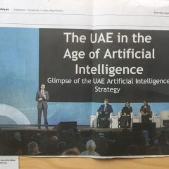 The-UAE-in-the-Age-of-Artificial-Intelligence