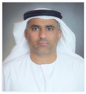 Bin Dalmouj