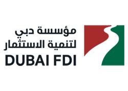 Dubai FDI-new
