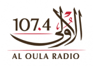 logo-Al-oula-Radio-small